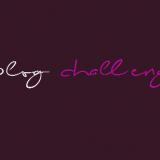 Blog Challenge| Naam van mijn blog