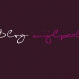 Blog mijlpaal | 5.000e reactie
