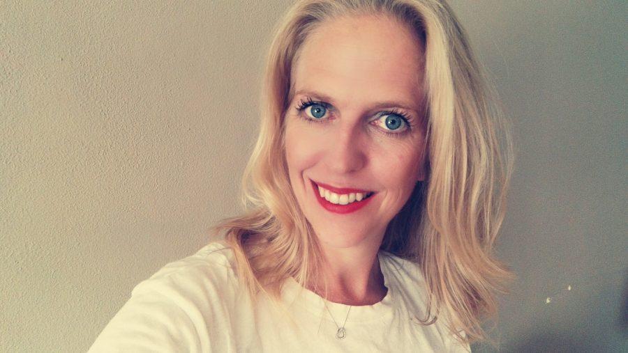 Hoe mindful is Bregje breg blogt