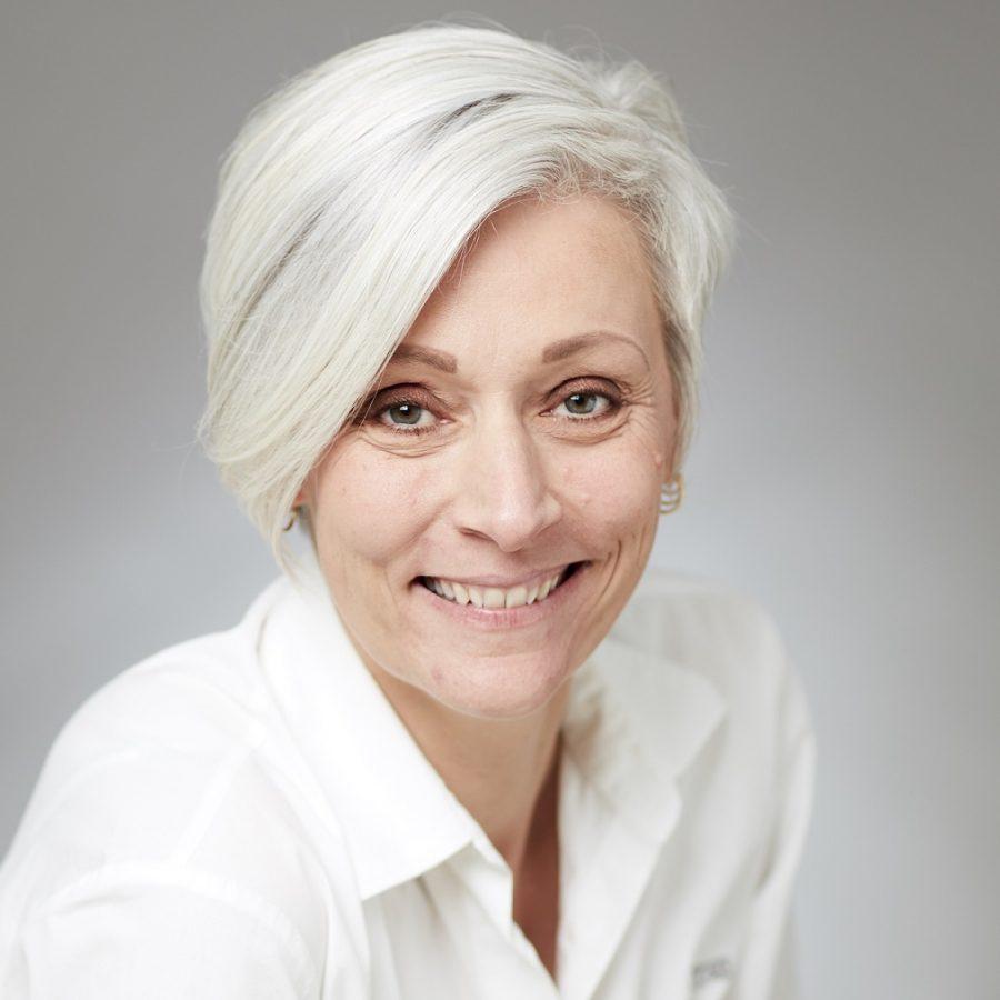 Hoe mindful is Irene Praktijk Janna