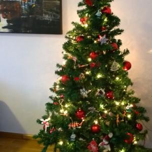 Huis kerstproof maken mindjoy