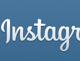 10x instagram accounts om te volgen #2