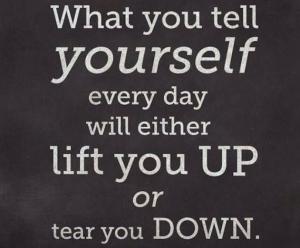 Jezelf begrijpen quote