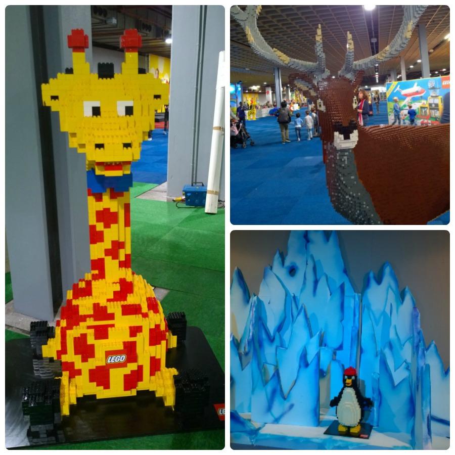 lego-kunstwerken-lego-world