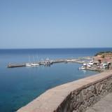 Terugkijken op mijn zomervakantie in Griekenland