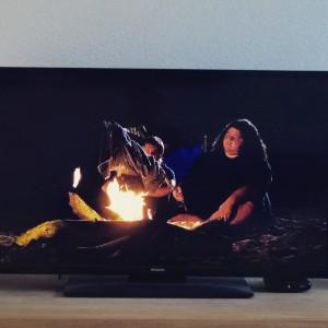 Lost tv serie binch watchen