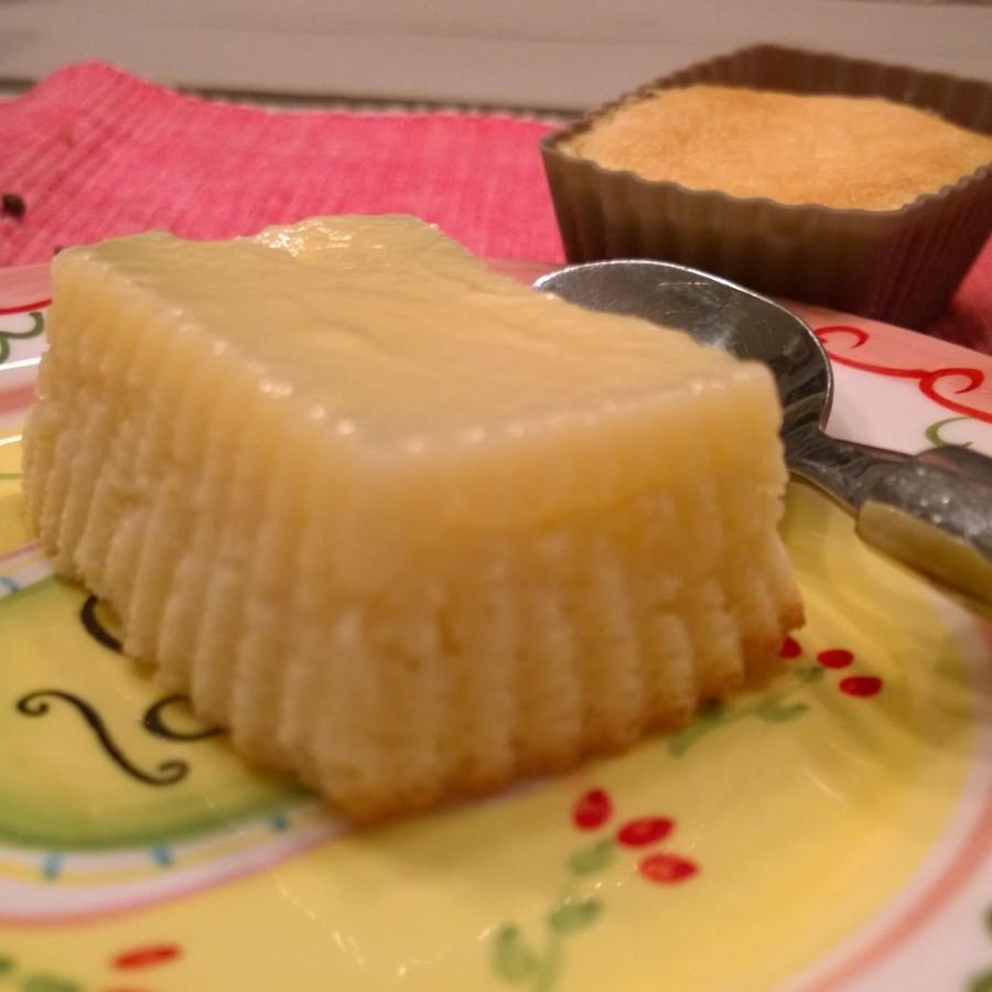 Luchtige citroenpudding kookclub maart 2015 mindjoy