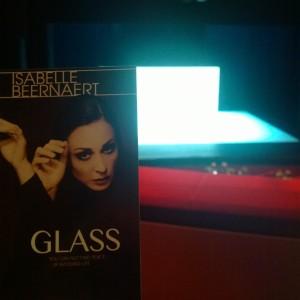 Me time dansvoorstelling Isabelle Beernaert