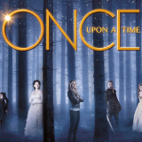 TV serie van het moment #2 | Once upon a time