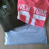 Casual kleding shoppen bij sans-online