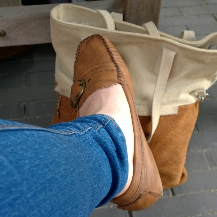 Plog augustus 2015 tas schoenen van de dag