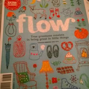 Plog flowmagazine lezen