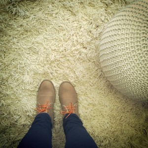 Plog schoenen marc