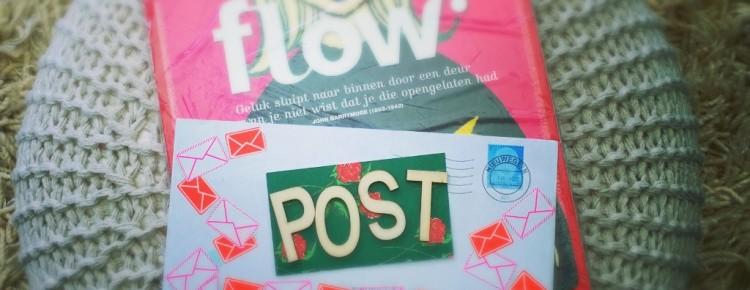 Post flowmagazine brief Anna