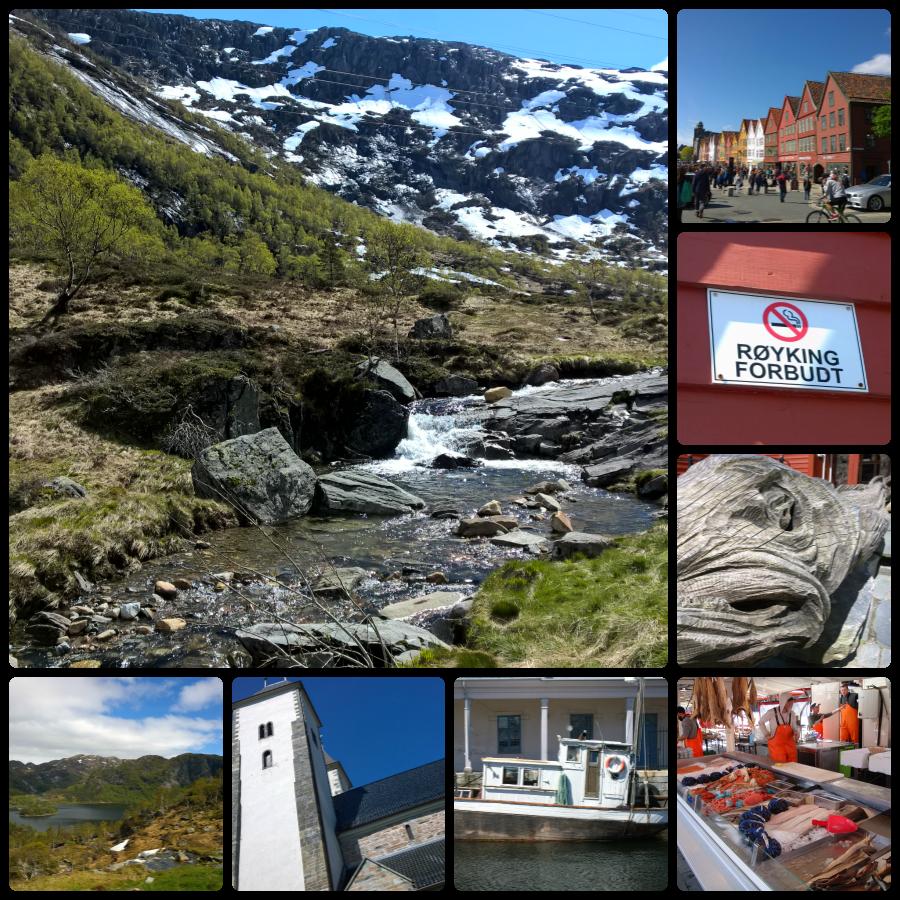 Skei Bergen rondreis Noorwegen 2015 mindjoy