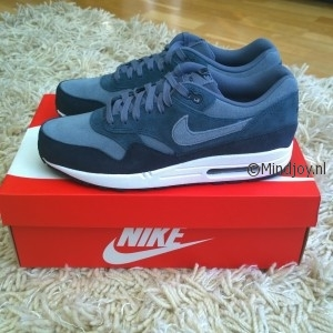 Sneakersenzo Nike Air Max