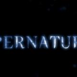 TV serie van het moment #4 | Supernatural