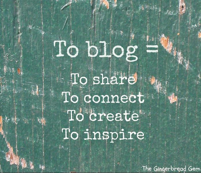 Afbeeldingsresultaat voor bloggen