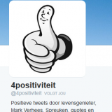 12x twitter accounts om te volgen