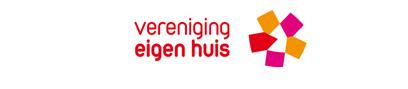 Vereniging eigen huis logo