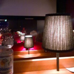 zien bioscoop eindhoven ladies night