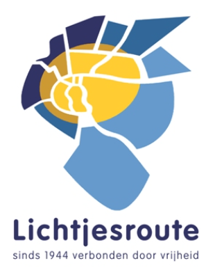 lichtjesroute logo