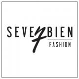 Betaalbare dameskleding shoppen bij Sevenbien