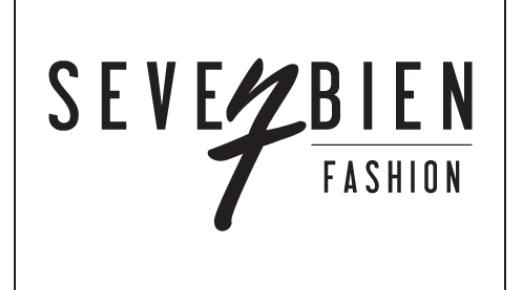logo sevenbien webshop