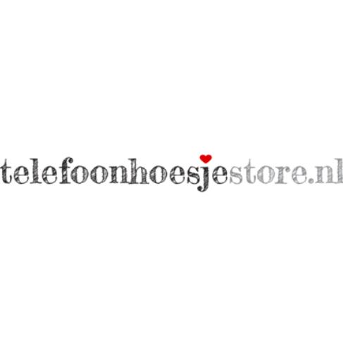 logo telefoonhoesjesstore