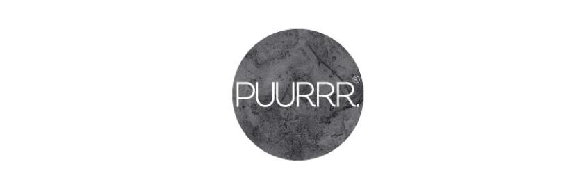 puurrr header webshop