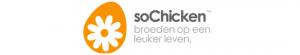 soChicken logo