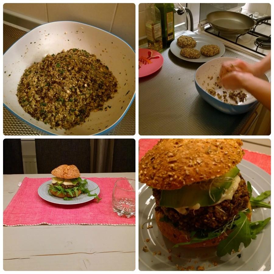 walnoten linzenburger maart 2015 kookclub mindjoy
