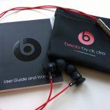 Muziek van mijn leven