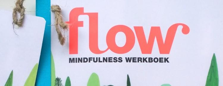 Flowmagazine mindfulness header