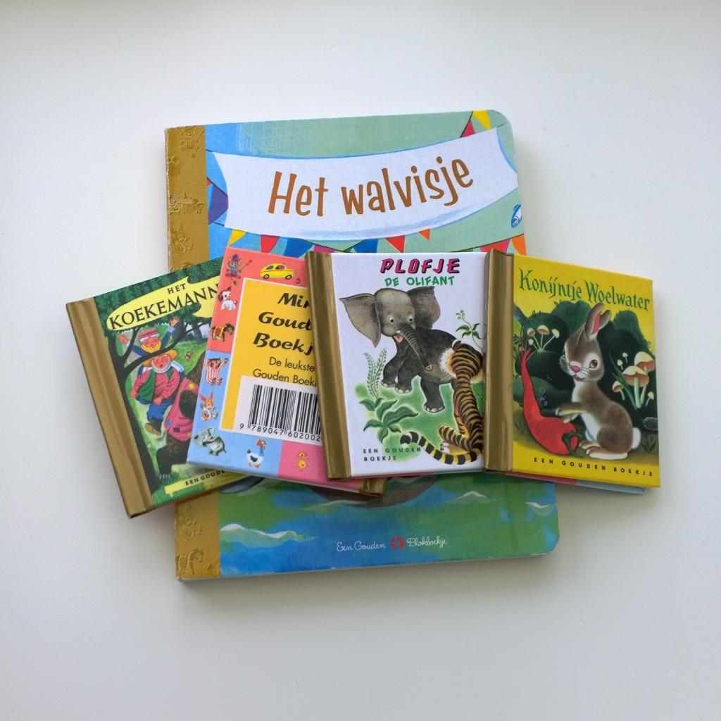 kleine boekjes met spreuken Gouden boekjes maakt iedereen blij   Mindjoy kleine boekjes met spreuken