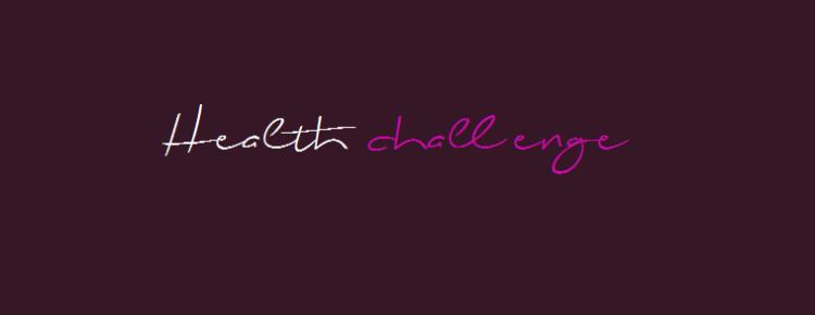 Header health challenge