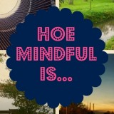 Hoe mindful is Anita van Mindjoy