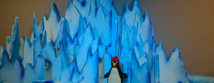 lego world duplo