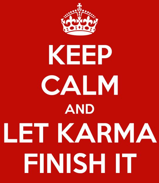 spreuken karma 10x Mindfulness spreuken   Mindjoy spreuken karma