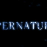 TV serie van het moment #4 | Supernatural