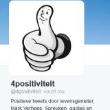 12x twitter accounts om te volgen