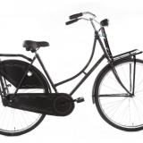 Voordelen van een transportfiets + winactie (gesloten)