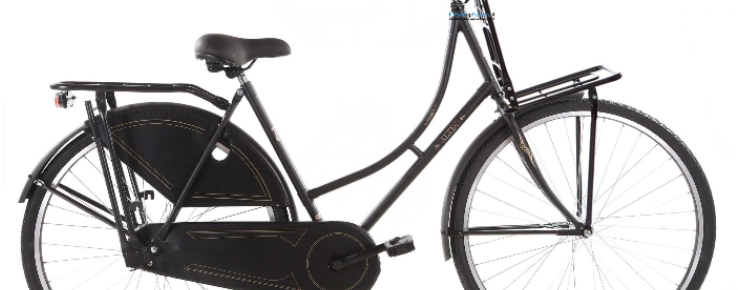 Winactie mindjoy transportfiets fietsenopfietsen