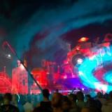De belangrijkste tips voor een onbezorgd festival