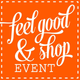 Top 10 feel good shops + winactie (gesloten)